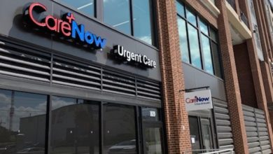 Photo of TriStar Health opening more CareNow Urgent Care Clinics