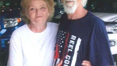 Susan Smotherman obituary