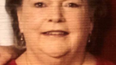 Elizabeth Boisvert obituary