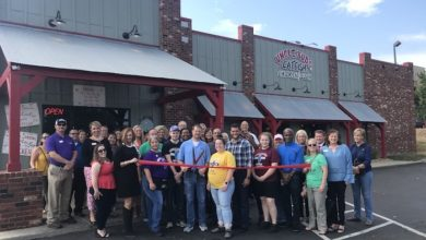 Photo of One Year Celebration for Uncle Bud's at Stones River