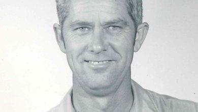 Photo of Nile Tennpenny Obituary