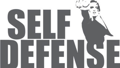 Photo of City Offering Free Self-Defense Classes for Women