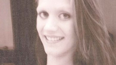 Photo of Tiffany Vickers Obituary