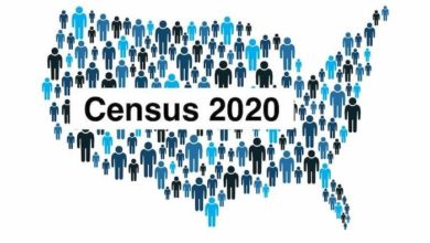 Photo of Census Bureau working to make sure every person counts in 2020 Census