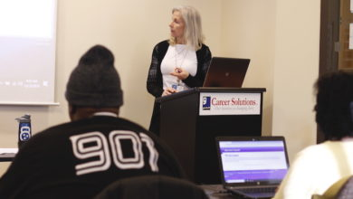 Photo of Goodwill helps reboot careers with Digital Literacy Program