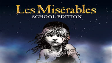 Photo of Siegel High School Choral Department to Perform Les Miserables School Edition