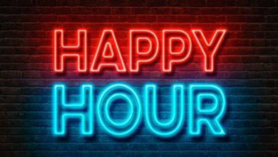 Photo of Happy Hour Specials in Murfreesboro