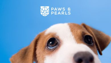 Photo of 11th Annual Paws & Pearls