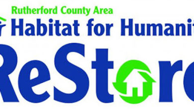 Photo of Habitat ReStore to Reopen for Donations and Sales