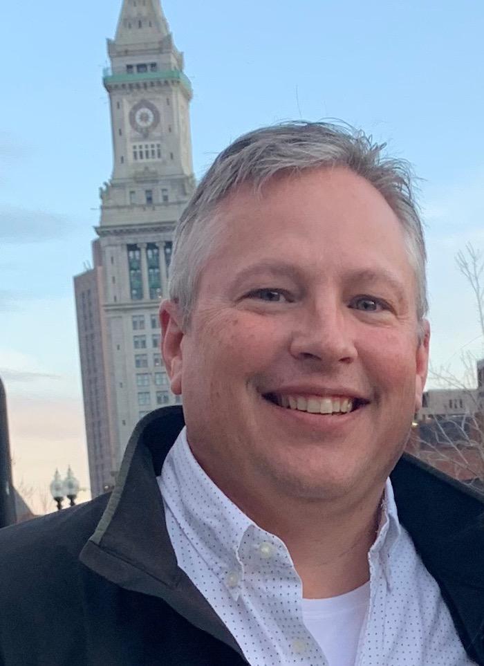 Tim Kelley obituary