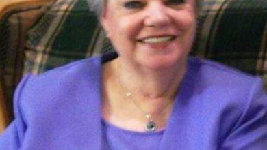 Bettye Haynes