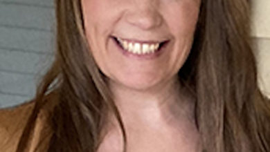 Christina Nichols-Hurt
