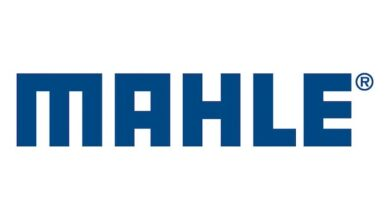 Photo of MAHLE Announces Murfreesboro Expansion