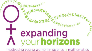 Photo of MTSU opens registration for virtual Oct. 3 math-science event for girls