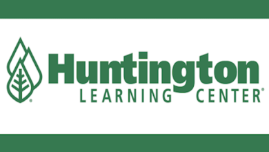 Photo of New Huntington Learning Center Opens in Murfreesboro
