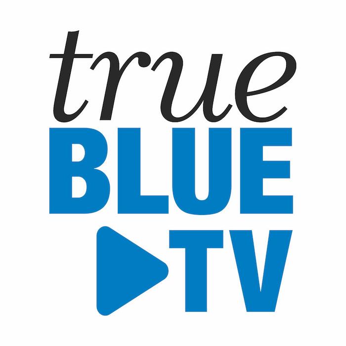 MTSU True Blue TV