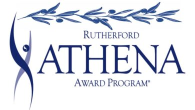 Photo of 2020 ATHENA Awards Recipients Announced