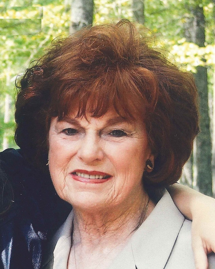 Juanita Kerr
