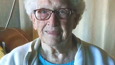 Photo of Mary A. Mink obituary