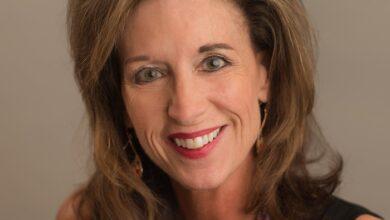Stephanie Brackman