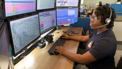 Photo of Quicker alarm response time expected in Murfreesboro with implementation of ASAP