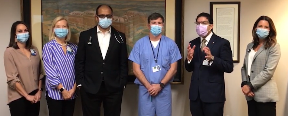Kidney Transplant Recipients