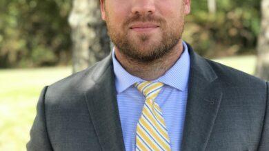 Photo of MCS Announces New Finance Director