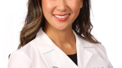 Kim Bartley, MD