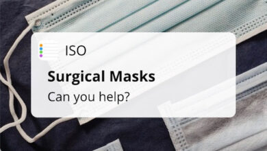 In search of Surgical Mask