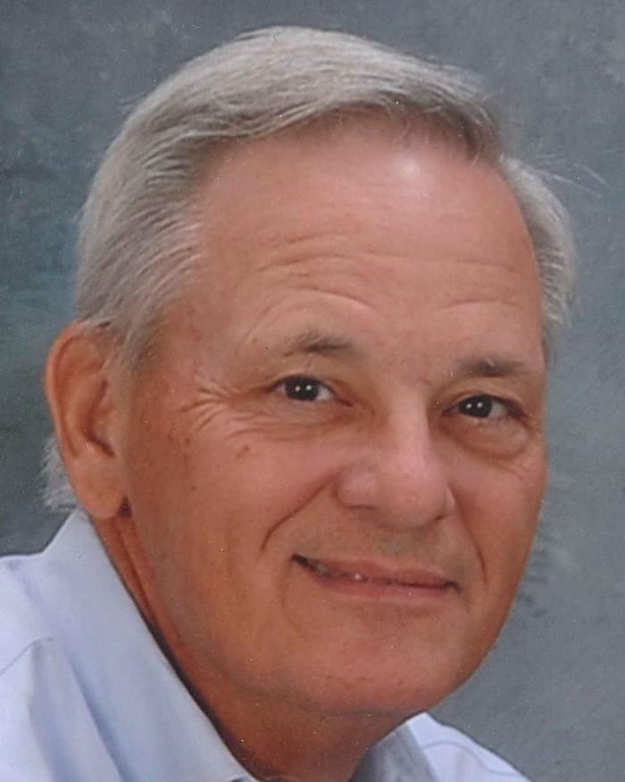 Kenneth Pietrzyk