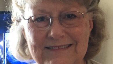 Marilyn Castelli