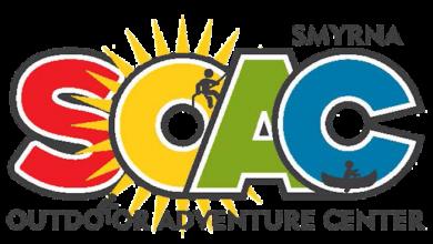 Smyrna Outdoor Adventure Center