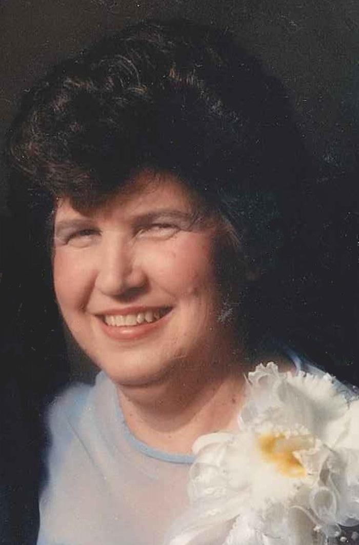 Hazel Fulghum