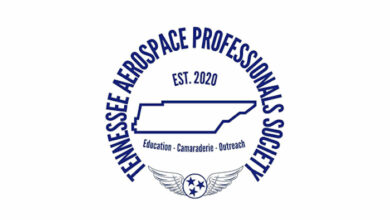 Tennessee Aerospace Professionals Society
