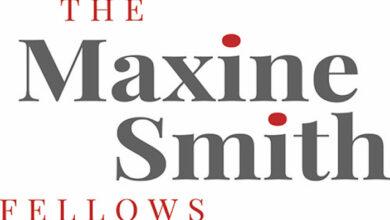 Maxine Smith Fellows