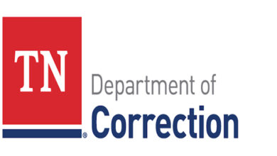Tennessee Department of Correction