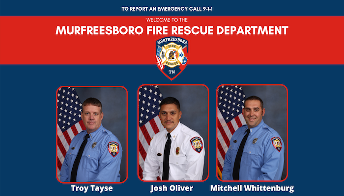 MFRD PROMOTION AUG 2021