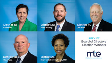 Middle Tennessee Electric Annual Meeting
