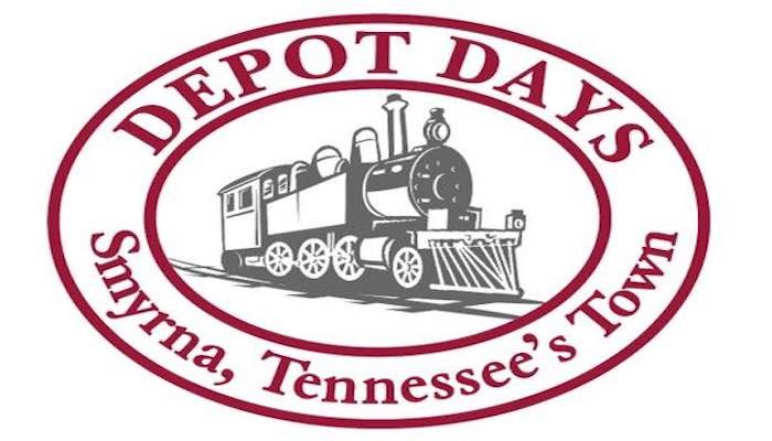Depot Days