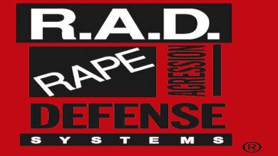 MTSU RAD logo