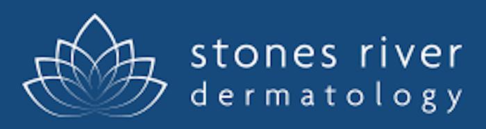 Stones River Dermatology
