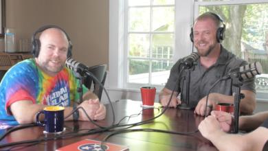 Podcast Episode 27 – Cedar Glades Brewery
