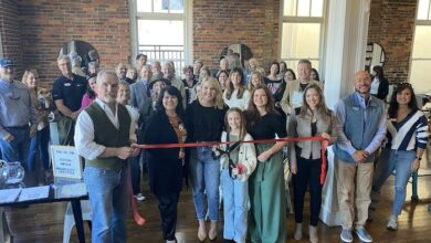 Ribbon Cutting and Launch Party for City Lifestyle Murfreesboro