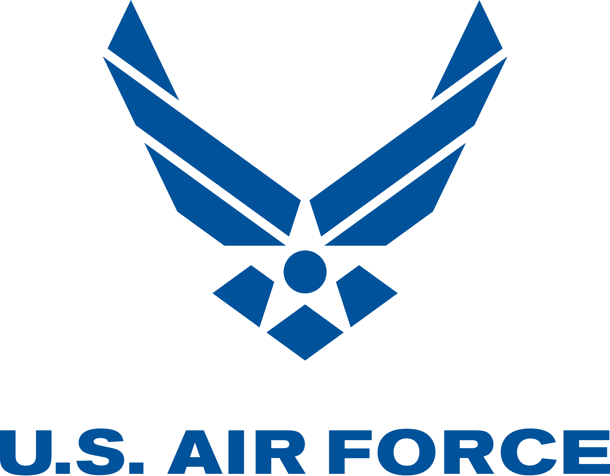 US_Air_Force