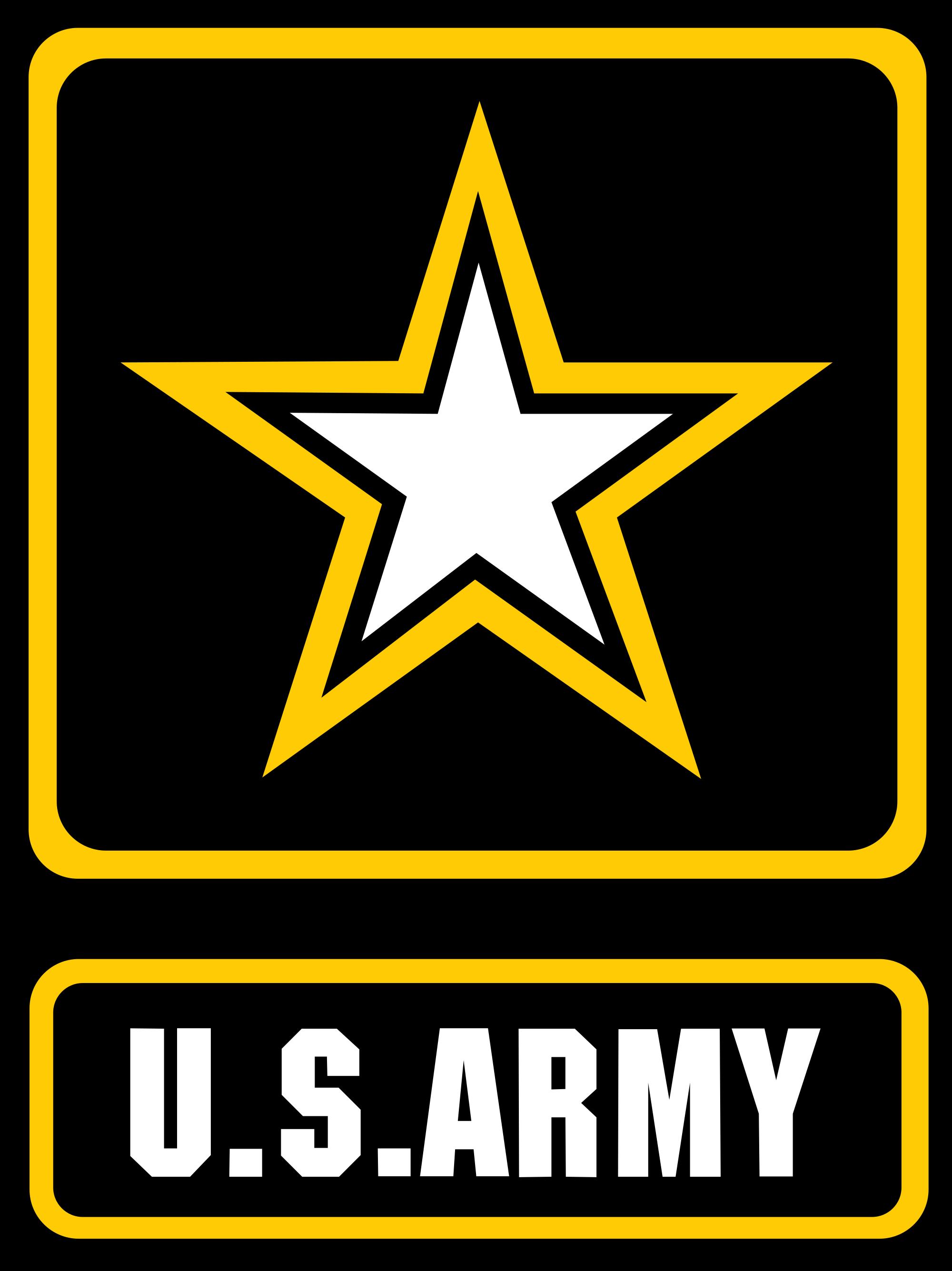 US_Army_logo