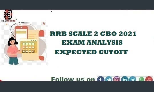 rrb scale 2