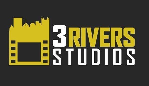 3Rivers Studios