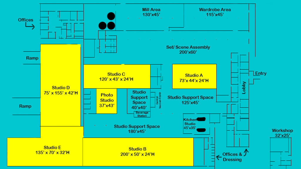This image has an empty alt attribute; its file name is 3riv-floorplan.jpg