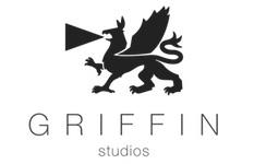 Griffin Studios