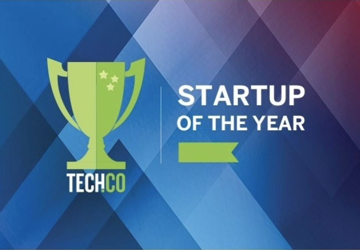 2017 Techo Startup Competition